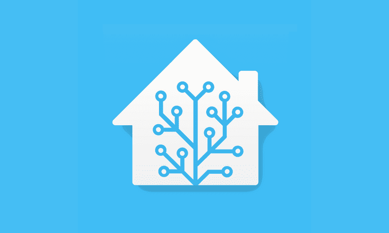 Home Assistant - Ein modernes Smart Home System